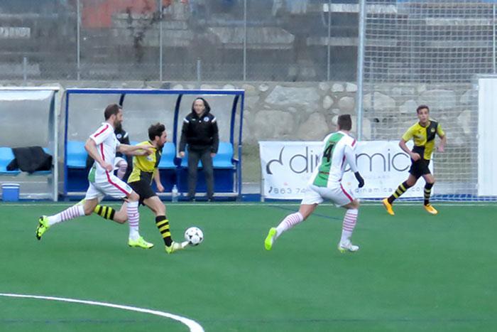 Image Result For Futbol Sala Reglament